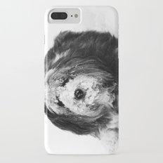 Dog Slim Case iPhone 7 Plus