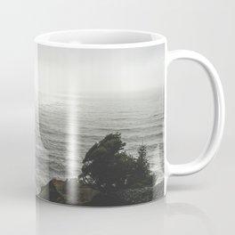 Ocean Emotion - nature photography Coffee Mug