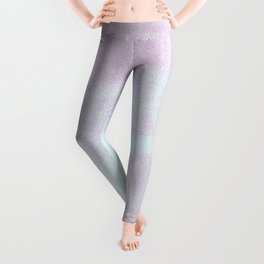 Quality textured decorations for June (72) Leggings