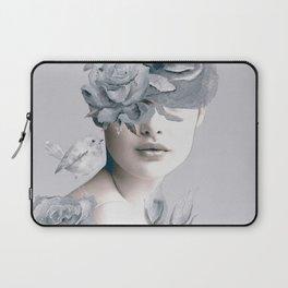 Spring (portrait) Laptop Sleeve