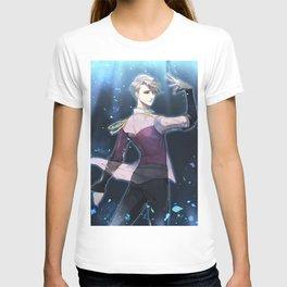 Viktor - Yuri On Ice T-shirt