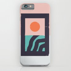 Sunsubiro iPhone 6s Slim Case