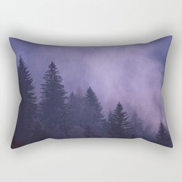 You are my favorite season ! Rectangular Pillow