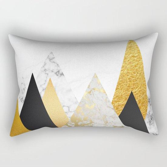 MTNSCP Rectangular Pillow