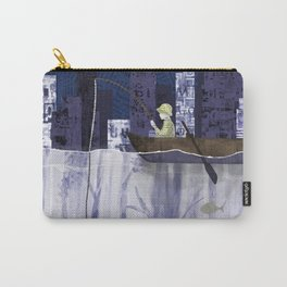 You're Dreaming Carry-All Pouch
