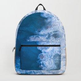 Coast 6 Backpack