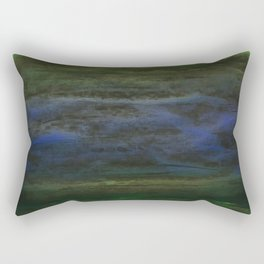 Spread Rectangular Pillow