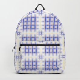 Mister Softee Backpack