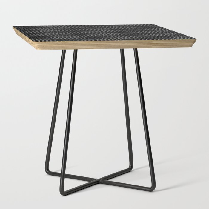 Arrows_on_Black_Side_Table_by_Thin_Line_Studio__Black__Square