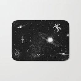 Gravity 3.0 Bath Mat
