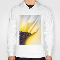 fireworks Hoodies featuring Fireworks by HappyMelvin