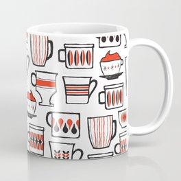 mod mugs Coffee Mug