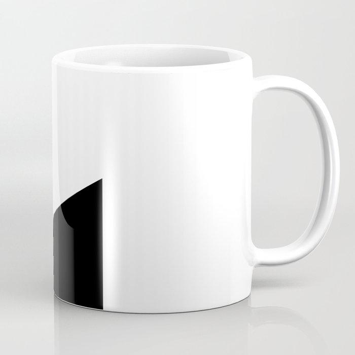 RESURRECCIÓN Coffee Mug