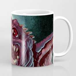 Baragon GMK Coffee Mug