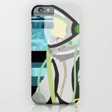 Kosmonaut iPhone 6s Slim Case