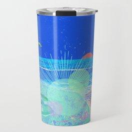 REVELATION MACHINE Travel Mug