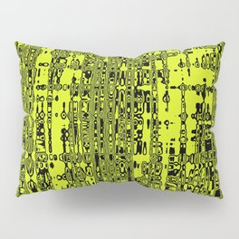 You Are Queen Pillow Sham