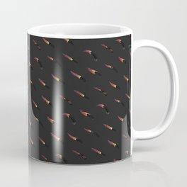 CS:GO | Fade Coffee Mug