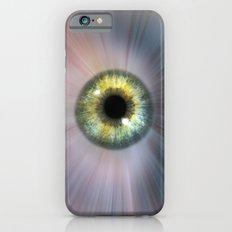 Eye Cosmic Slim Case iPhone 6s