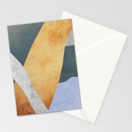 Irrigation Stationery Cards