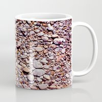 rocky Mugs featuring rocky by jmdphoto