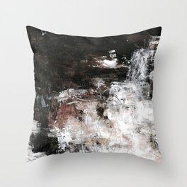 Wayfaring Dream 3o by Kathy Morton Stanion Throw Pillow