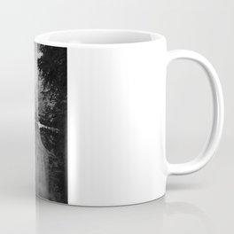Lake Reflection Coffee Mug