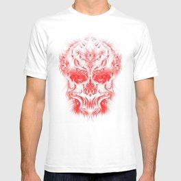 RedSkull 2015 T-shirt
