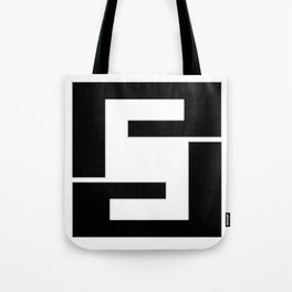 DBD logo Tote Bag