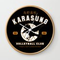 Karasuno by mulks