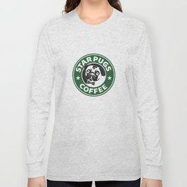 StarPUGs Long Sleeve T-shirt