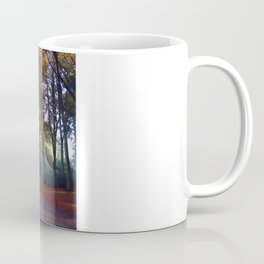 Delicious Autumn... Coffee Mug