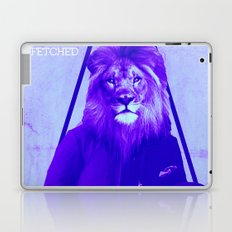 Statesman Laptop & iPad Skin