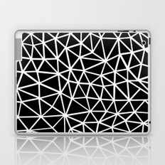 Broken B Laptop & iPad Skin