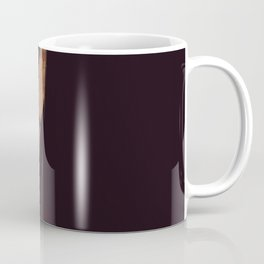 Old Barn Shapes Coffee Mug