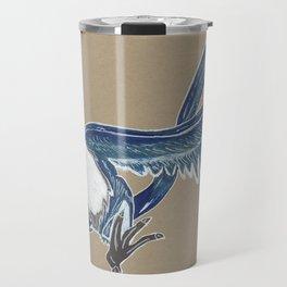 Articuno Travel Mug