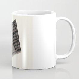 Jailbreak Diva Coffee Mug