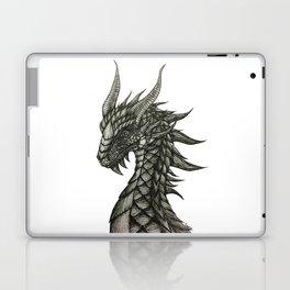 Jerry the Dragon Laptop & iPad Skin