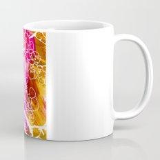 Flowers I Mug