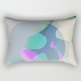 Bellelue Rectangular Pillow