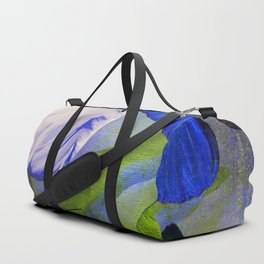 Morphos I Duffle Bag