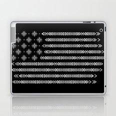 Native Of America Laptop & iPad Skin