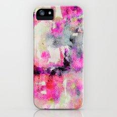 Serendipity Slim Case iPhone (5, 5s)