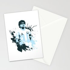 Diego Stationery Cards