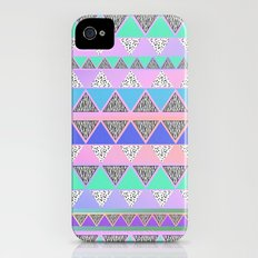 CANDIE CANDIE Slim Case iPhone (4, 4s)