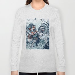 Sir Didymus Long Sleeve T-shirt