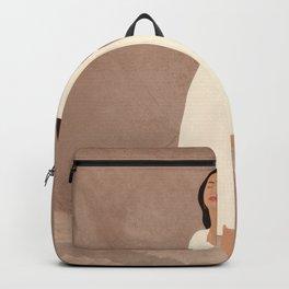 Comfort of Warmth III Backpack