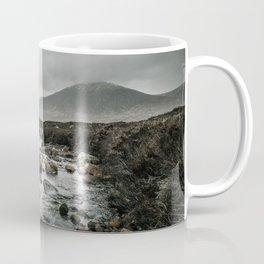 Skyfall Coffee Mug