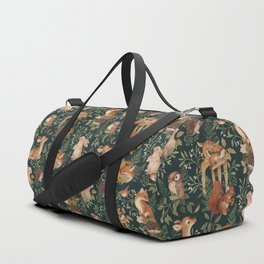 Nightfall Wonders Duffle Bag