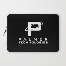 Palmer Technology Laptop Sleeve